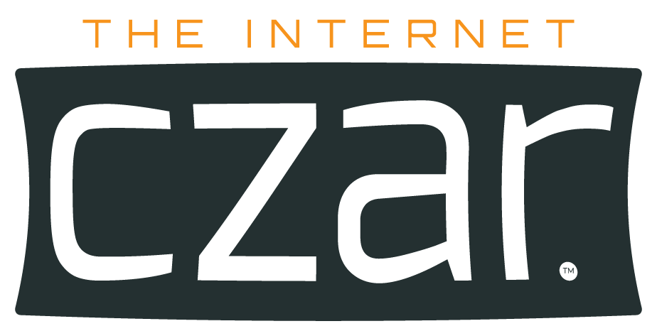 The Internet Czar - Creative Real Estate Marketing