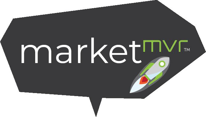 MarketMVR